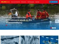 Neckarsulm.dlrg.de