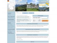 urlaub24-web.com