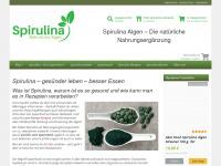 spirulina-kaufen.de