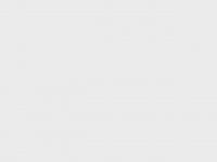 Tntuning.com
