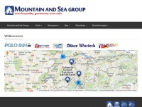 Mountainandseagroup.ch