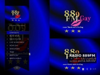 889fm.net Thumbnail