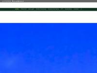 loisirsalaferme.ch Webseite Vorschau