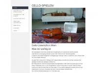 Mor-cello.at