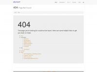 steinart.info