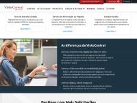 vistocentral.com.br