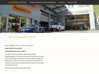 Lacuna-garage.ch