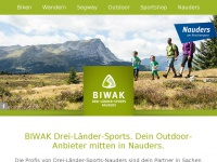 Biwak-nauders.at