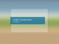 Pkw-taxi.de