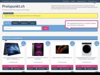 Preispunkt.ch