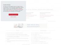 medienkorrespondenz.de
