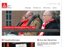 Igm-bei-vw.de