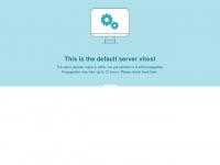 4yourpet.at Webseite Vorschau