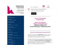 k17.at Webseite Vorschau