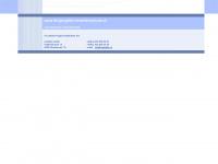 Fliegengitter-insektenschutz.ch
