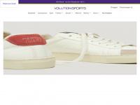 volutionsports.com