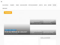 tinybrain.blog.de