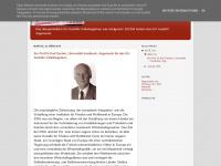 argumente-eu-austritt.blogspot.com