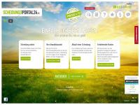scheidungsportal24.de