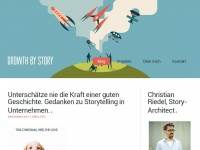 growthbystory.de