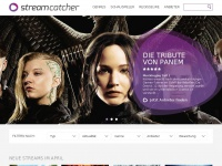 Streamcatcher.de