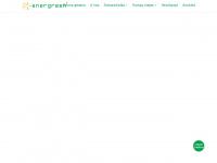 energreen.com.pl