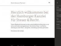 rutschmann.pro