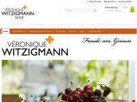 veronique-witzigmann-shop.de