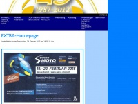 1987-2012.ch Thumbnail