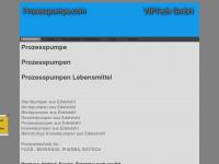 Prozesspumpe.com