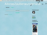 Adorabreloir.blogspot.com