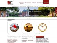 finanzhaus-janssen.de