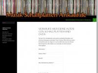 musik-schallplatten-ankauf.de
