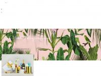 pacster.com