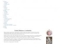 zdislava.cz