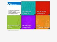 Vorlagen-manager.info