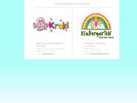 kindergarten-scharnstein.at