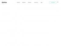 jobiqo.com