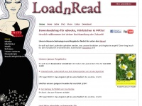 Loadnread.com