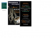 stormtown-jazz.de