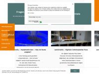 implantatstiftung.ch