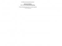 4h-art.de Webseite Vorschau