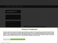 ergotherapie.org