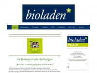 bioladen-rodgau.de