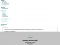 gruenwalder-freizeitpark.de