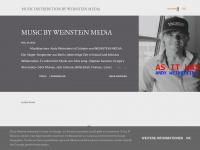 4artistsservices.blogspot.com Webseite Vorschau