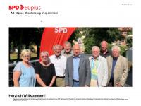 60plus-mv.de