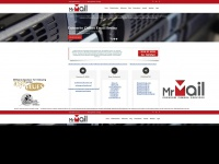 Mistermail.ch