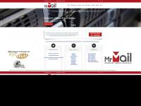 Mrmail.exchange
