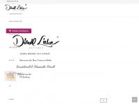 dirndl-liebe.de